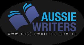 Aussie Writers
