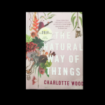 The Natural Way of Things by Charlotte Wood